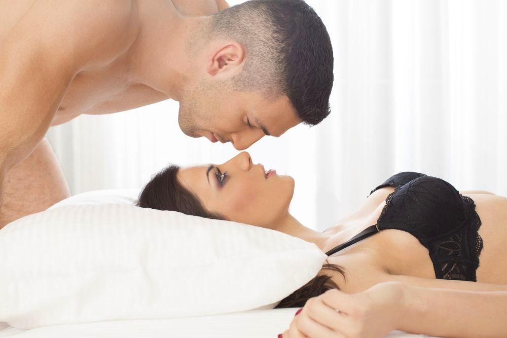 Секс Игрушки Красноярск